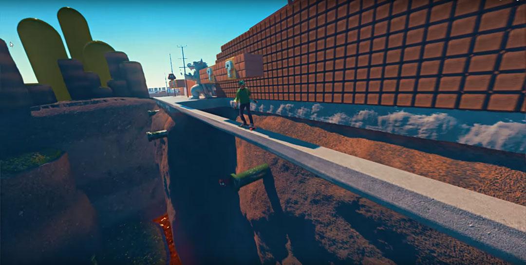 Mario-Kart-skateboards-13