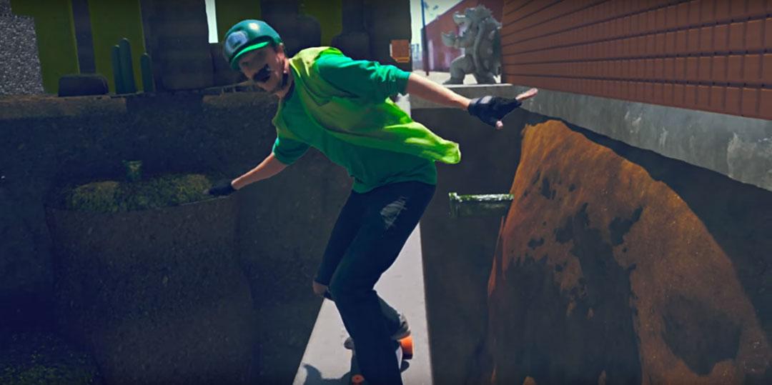 Mario-Kart-skateboards-14