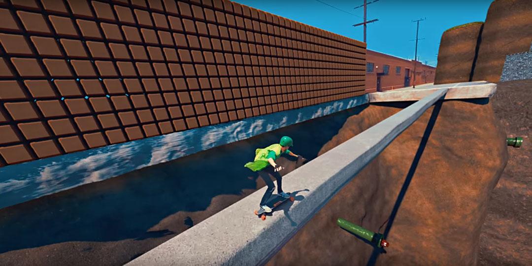 Mario-Kart-skateboards-15
