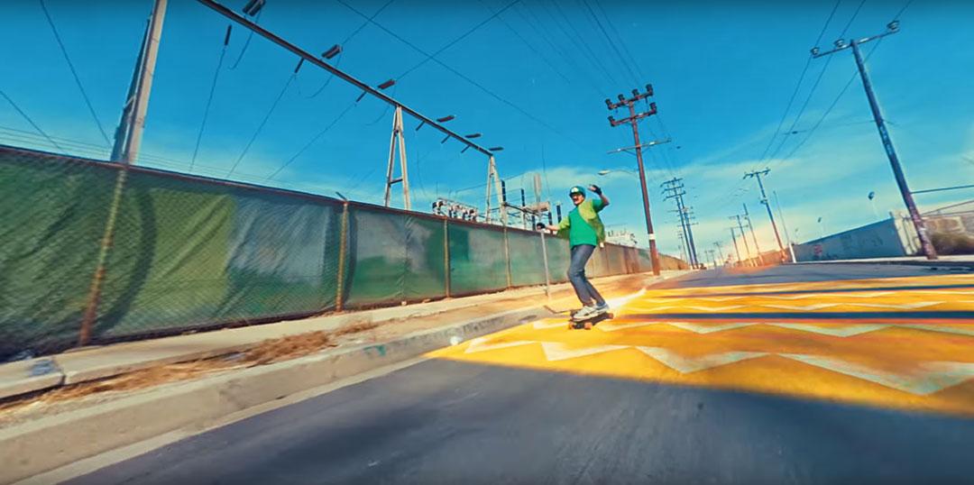 Mario-Kart-skateboards-16