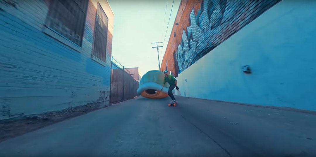 Mario-Kart-skateboards-17