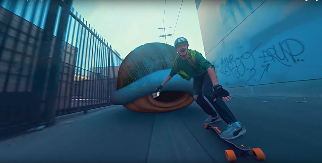 Mario-Kart-skateboards-18