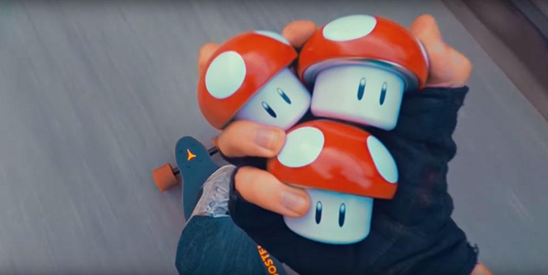 Mario-Kart-skateboards-19