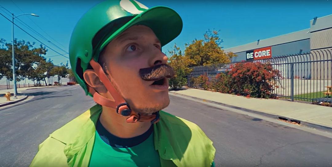 Mario-Kart-skateboards-2