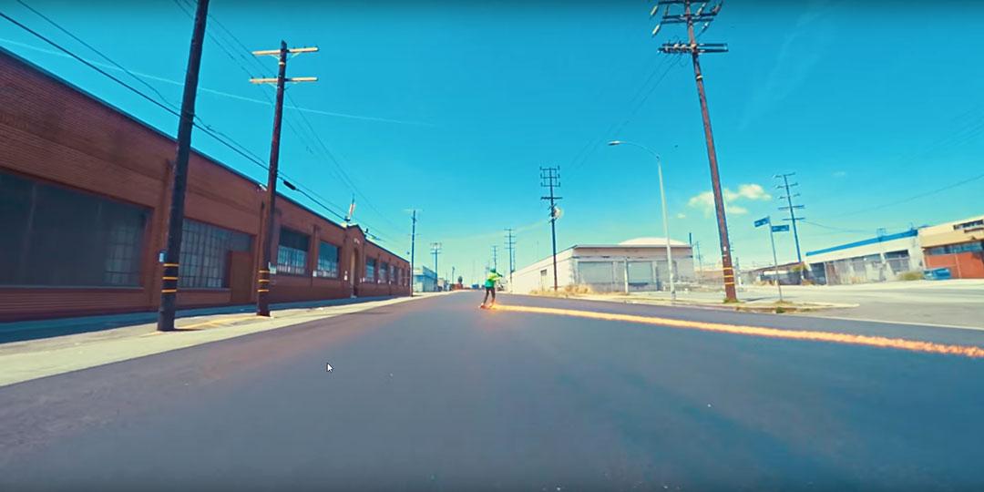 Mario-Kart-skateboards-20