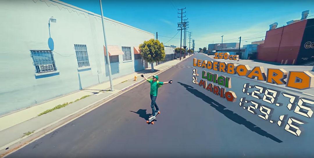 Mario-Kart-skateboards-22