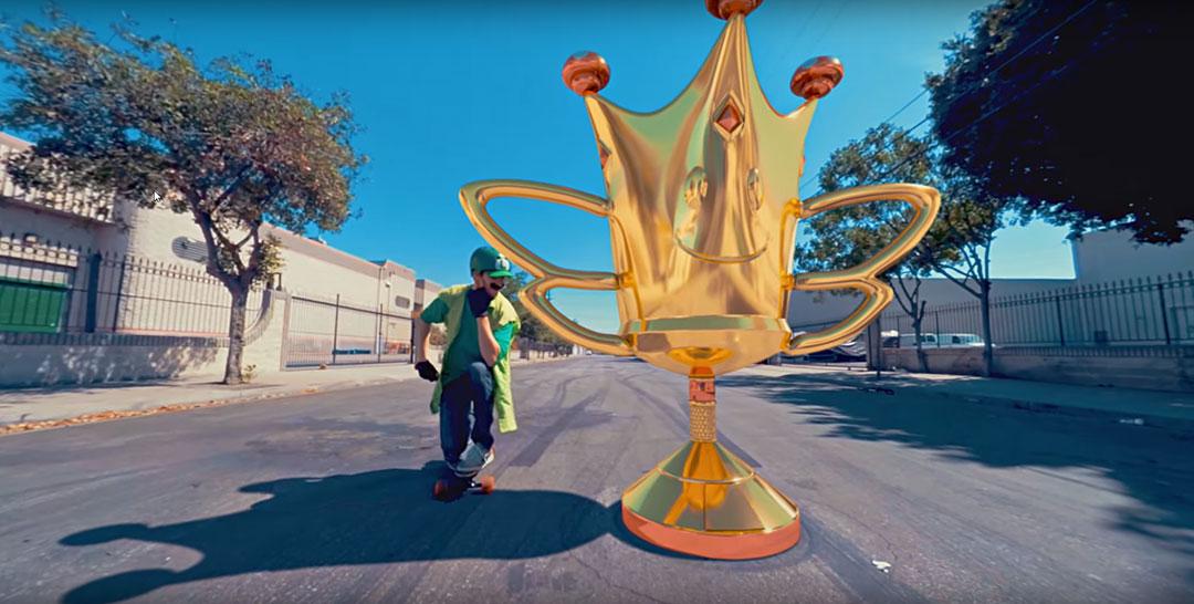 Mario-Kart-skateboards-24