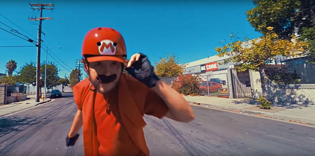 Mario-Kart-skateboards-25