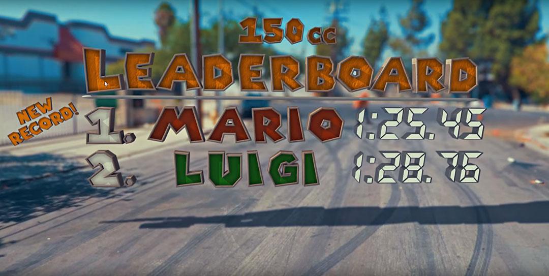 Mario-Kart-skateboards-26