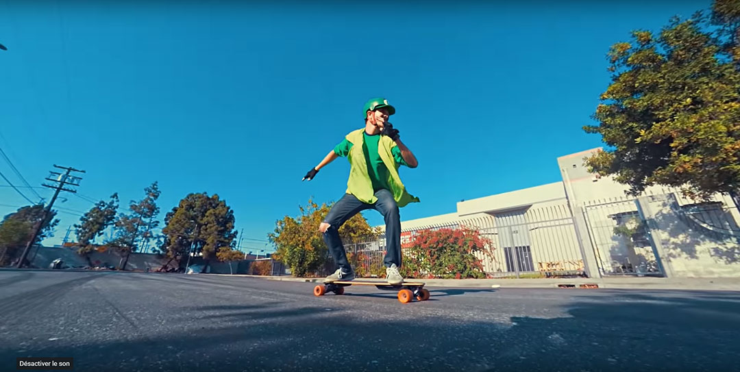 Mario-Kart-skateboards-4