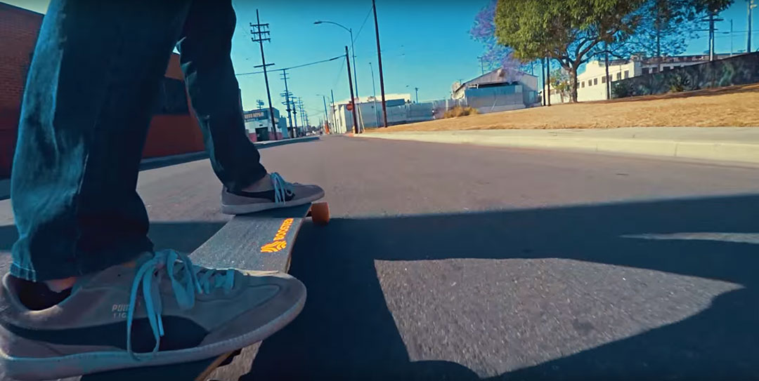 Mario-Kart-skateboards-6