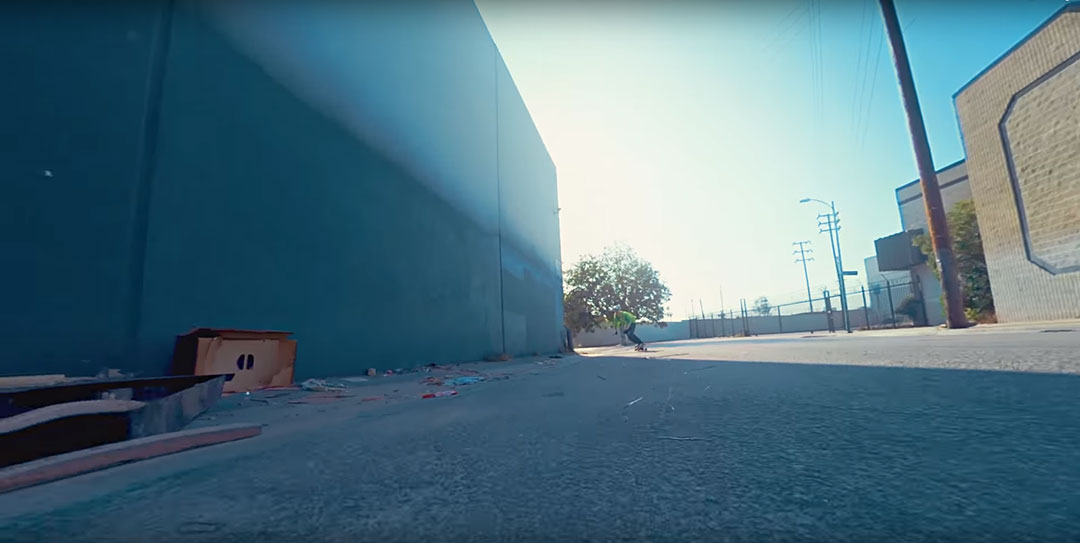 Mario-Kart-skateboards-7