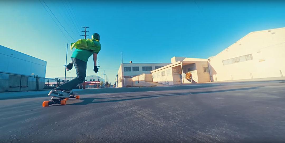 Mario-Kart-skateboards-8