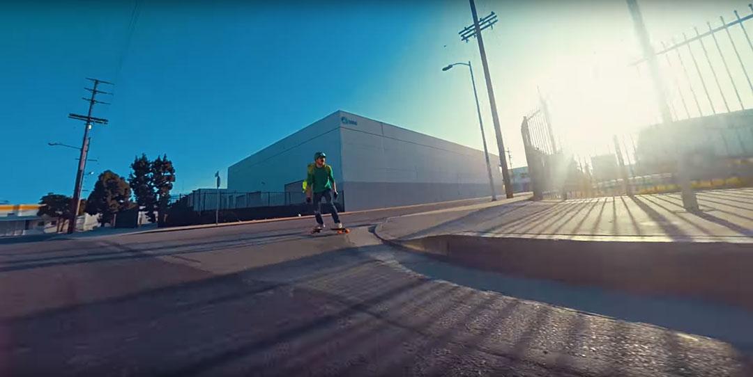 Mario-Kart-skateboards-9