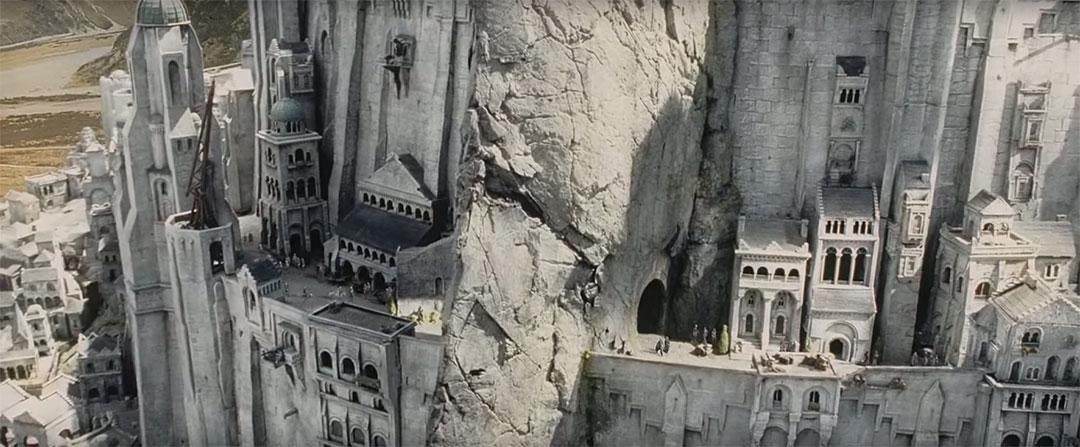 Minas-Tirith-3