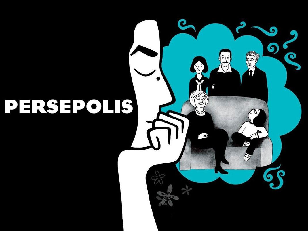 Persepolis-1