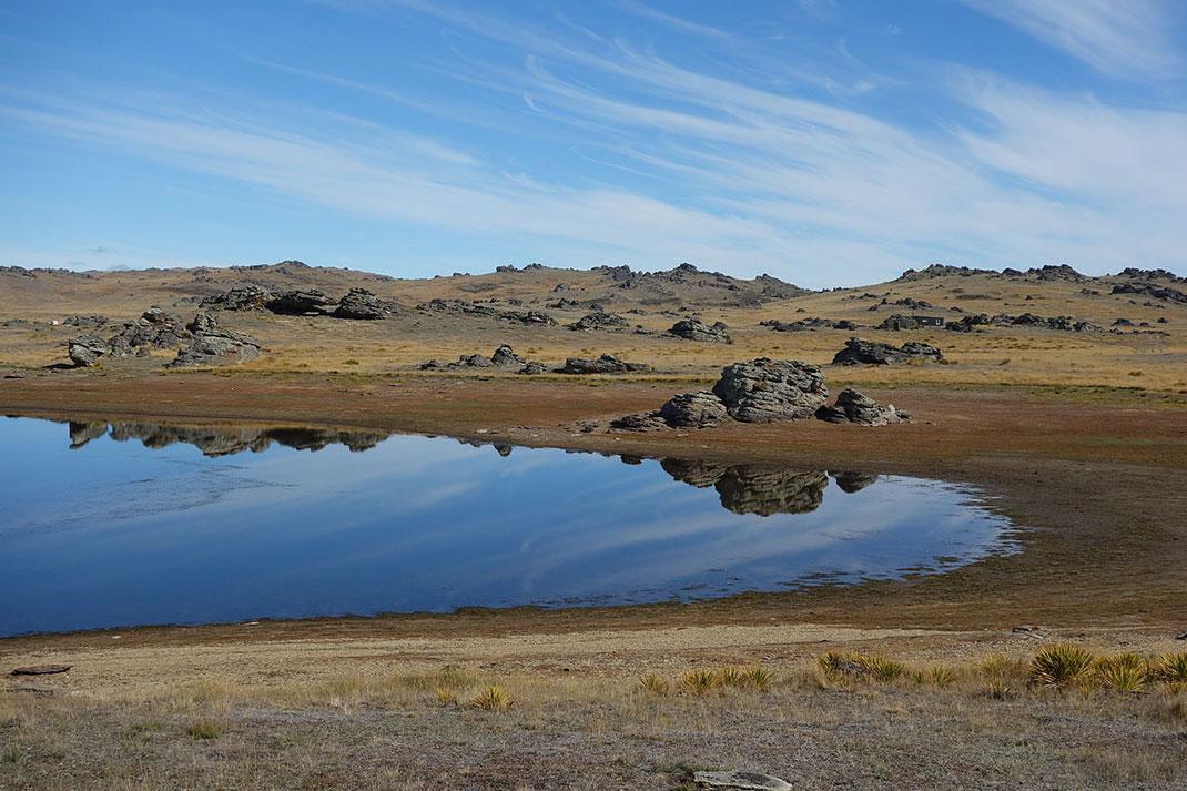 Poolburn_Reservoir