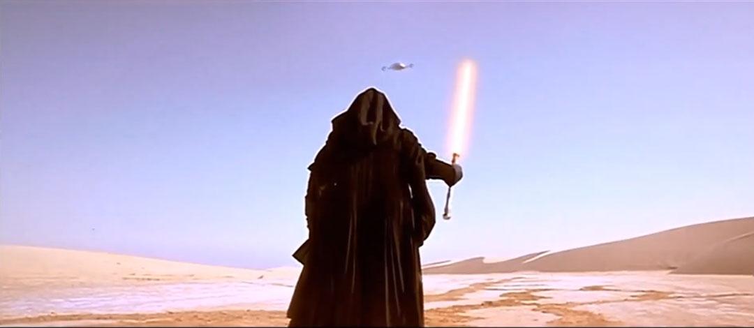Star-Wars-sabre-laser-combat-1