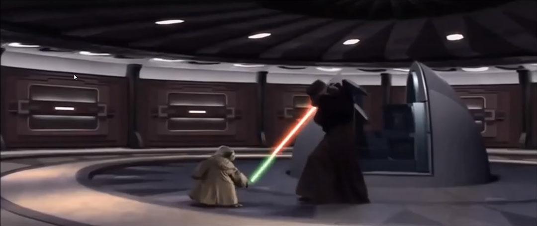 Star-Wars-sabre-laser-combat-11