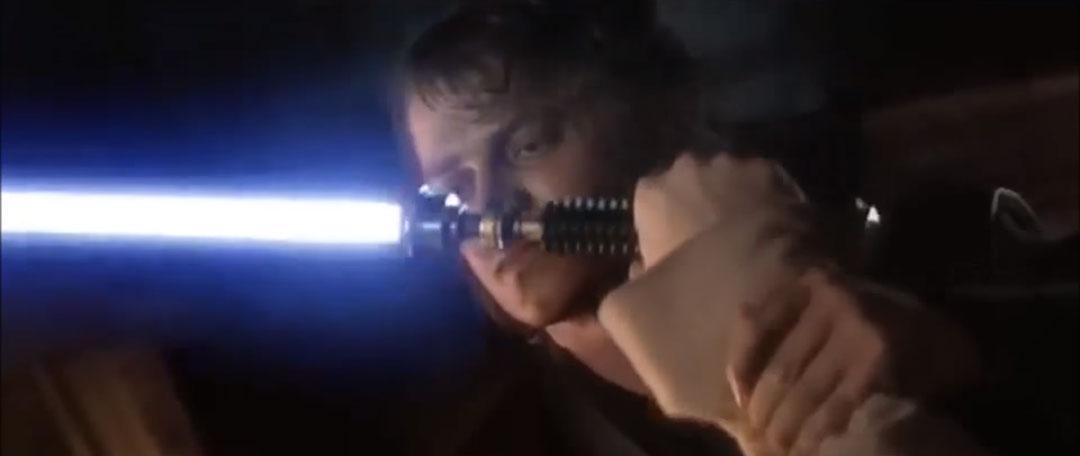 Star-Wars-sabre-laser-combat-12