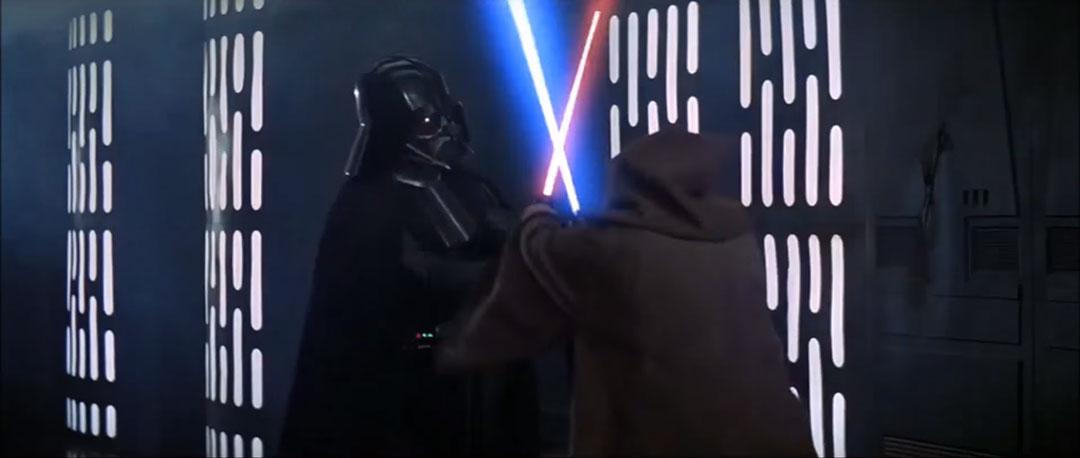 Star-Wars-sabre-laser-combat-14