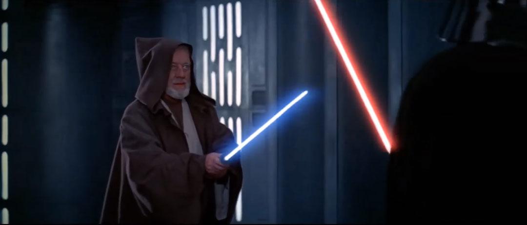 Star-Wars-sabre-laser-combat-15