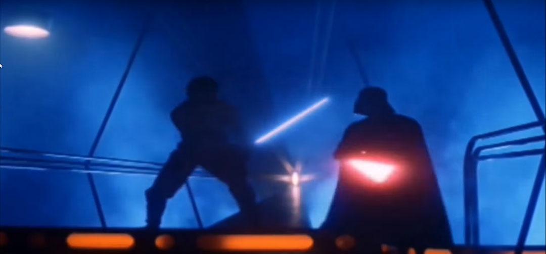 Star-Wars-sabre-laser-combat-16