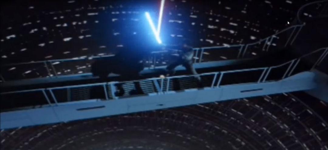 Star-Wars-sabre-laser-combat-17