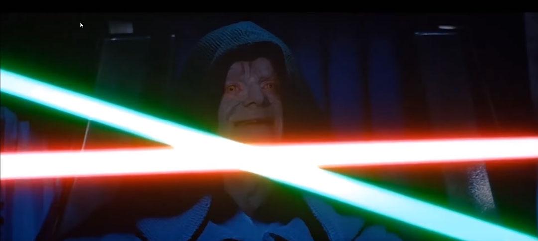 Star-Wars-sabre-laser-combat-18