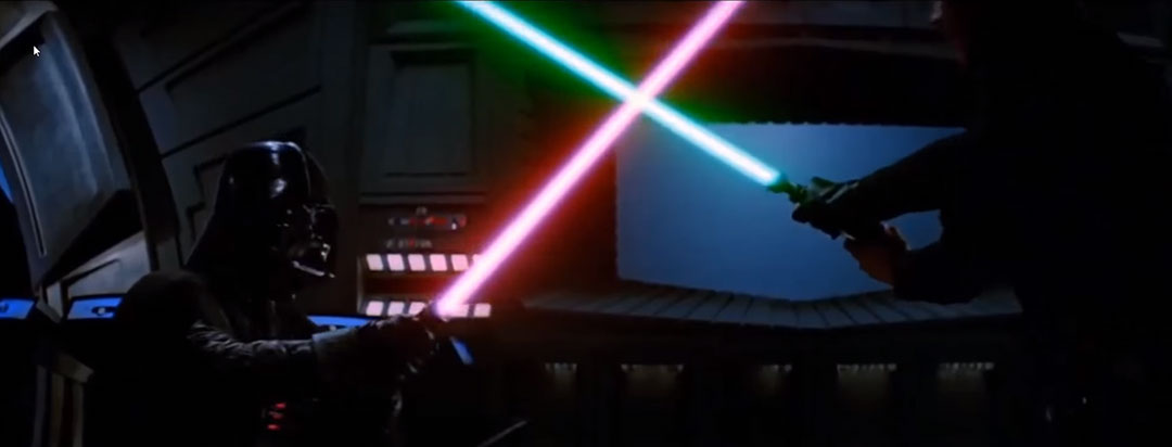 Star-Wars-sabre-laser-combat-19