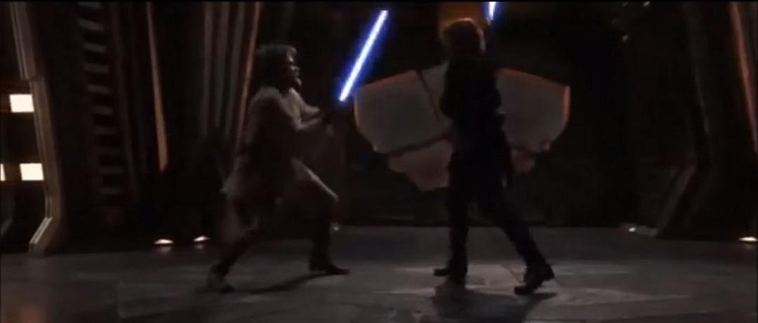 Star-Wars-sabre-laser-combat-20