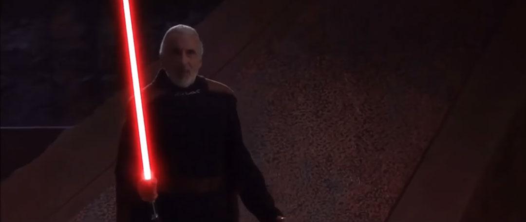 Star-Wars-sabre-laser-combat-3