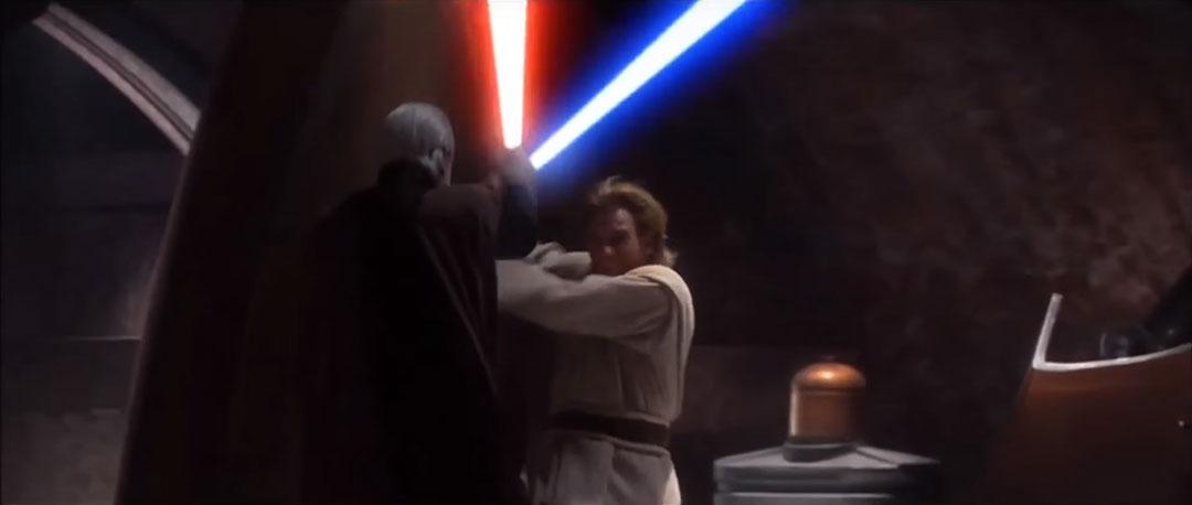 Star-Wars-sabre-laser-combat-4