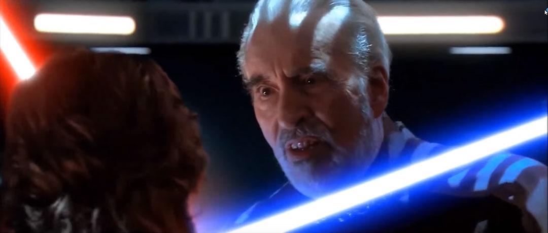 Star-Wars-sabre-laser-combat-6