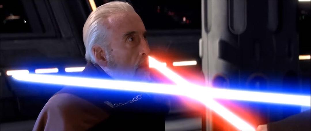 Star-Wars-sabre-laser-combat-7