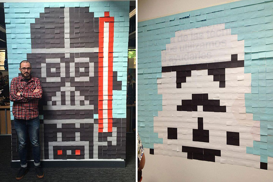 Star-wars-Post-it-(2)