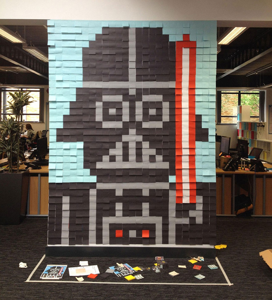 Star-wars-Post-it-(5)