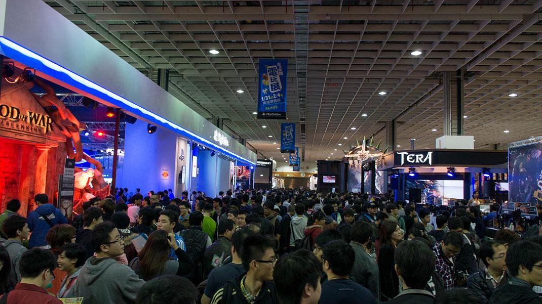 Taipei-Game-Show-screen-1