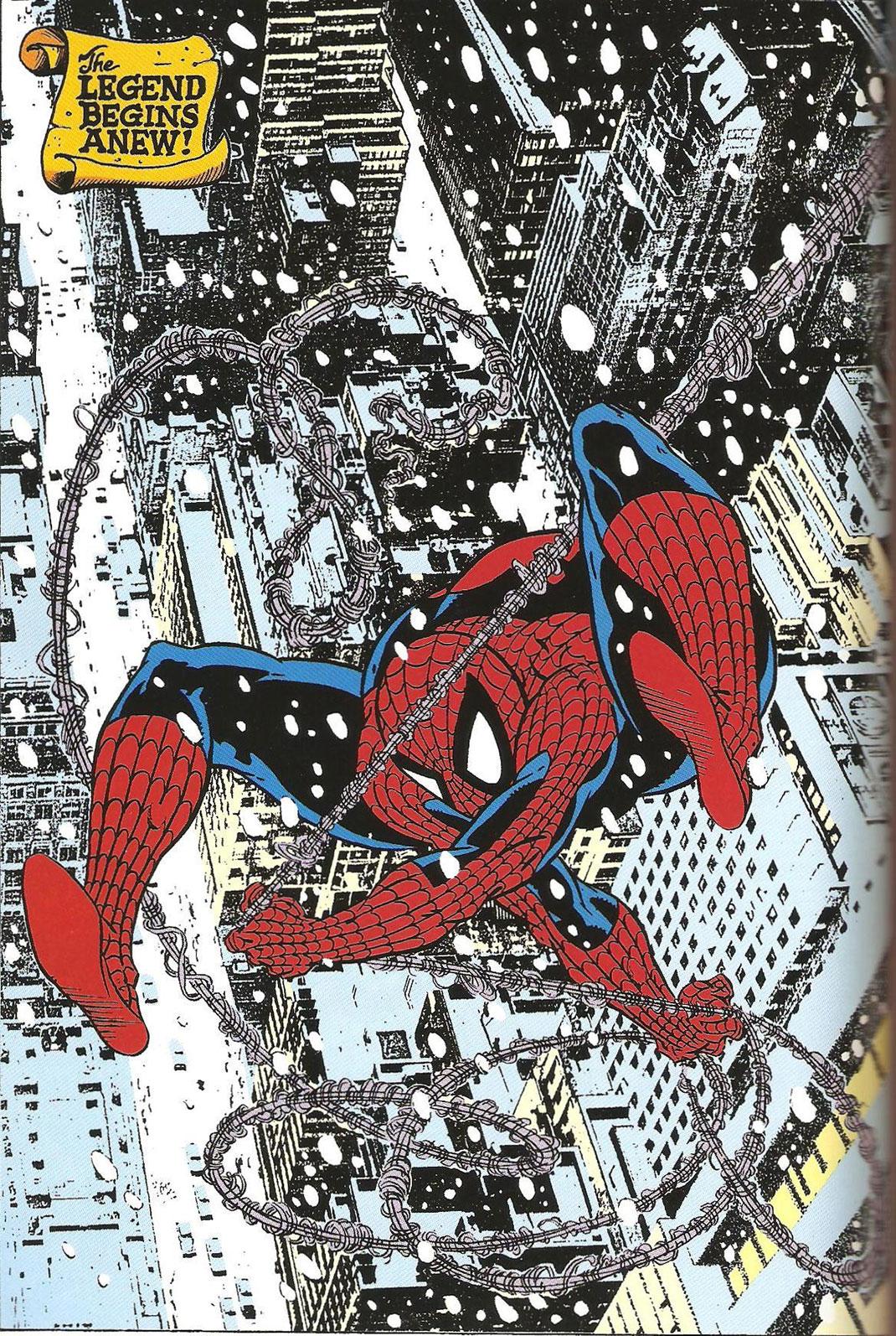 The-Amazing-Spider-Man-McFarlane
