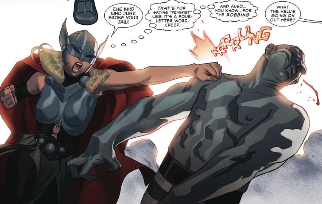 Thor-Femme-(1)