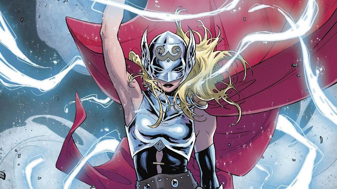 Thor-Femme-(2)