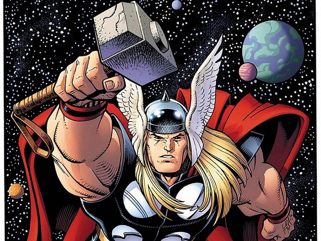 Thor-Femme-(5)