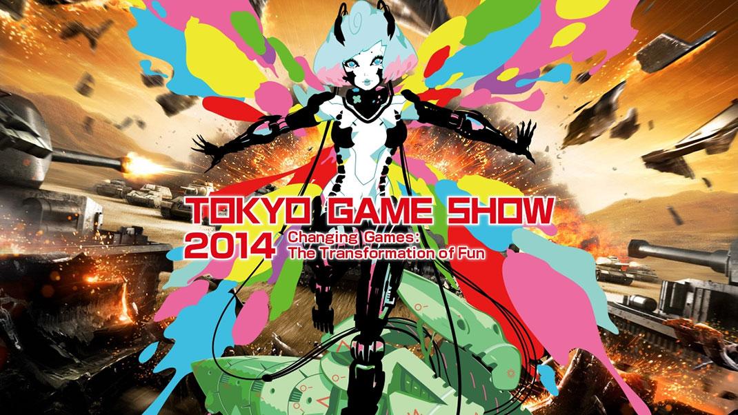 Tokyo-Game-Show-logo