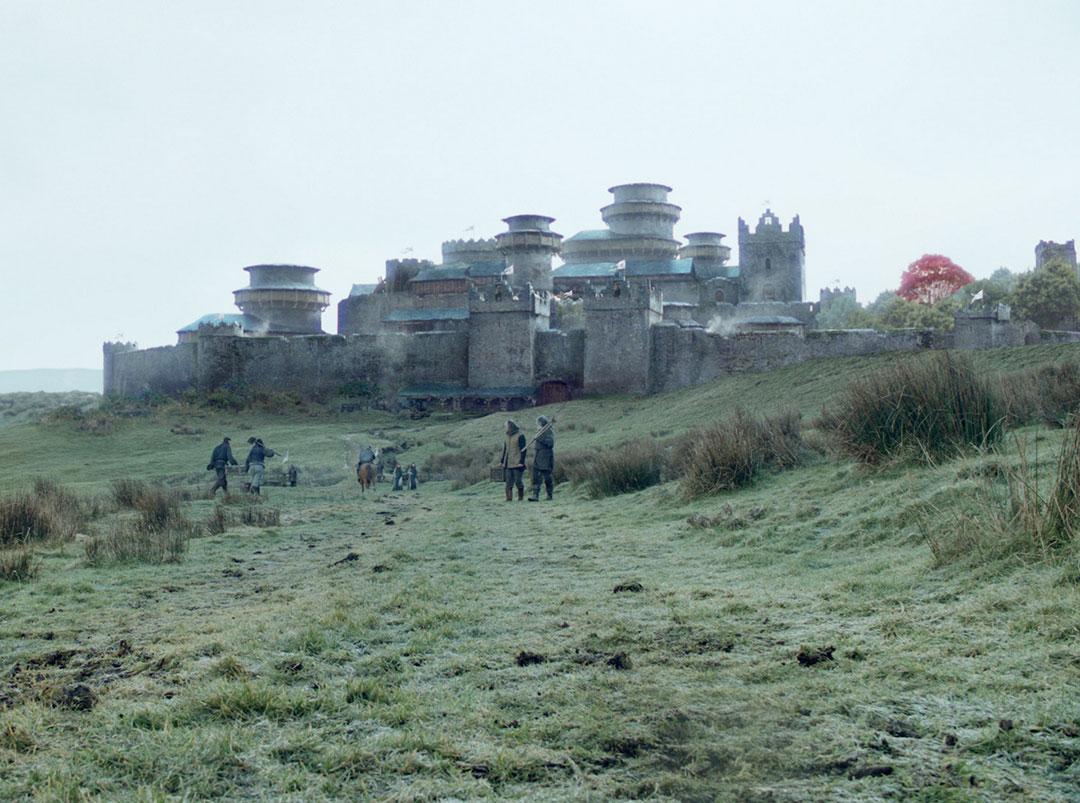 Winterfell-tournage-(2)