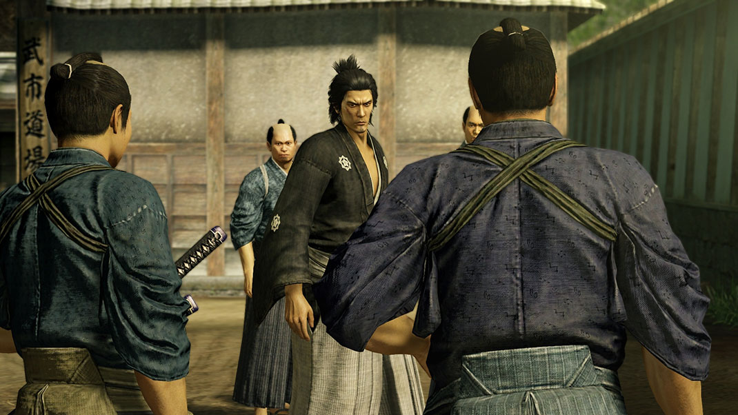 Yakuza-Screen-5