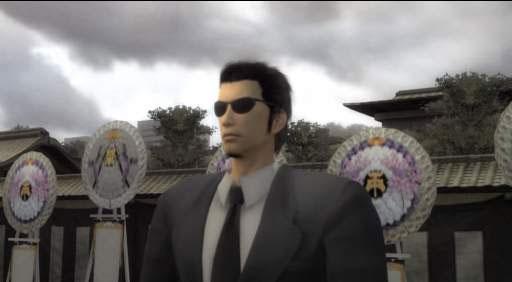 Yakuza-screen-2