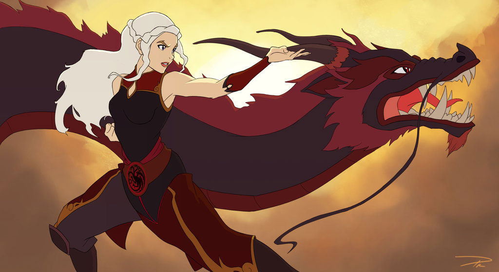 a_dance_with_dragons_by_pip11-d8xday3