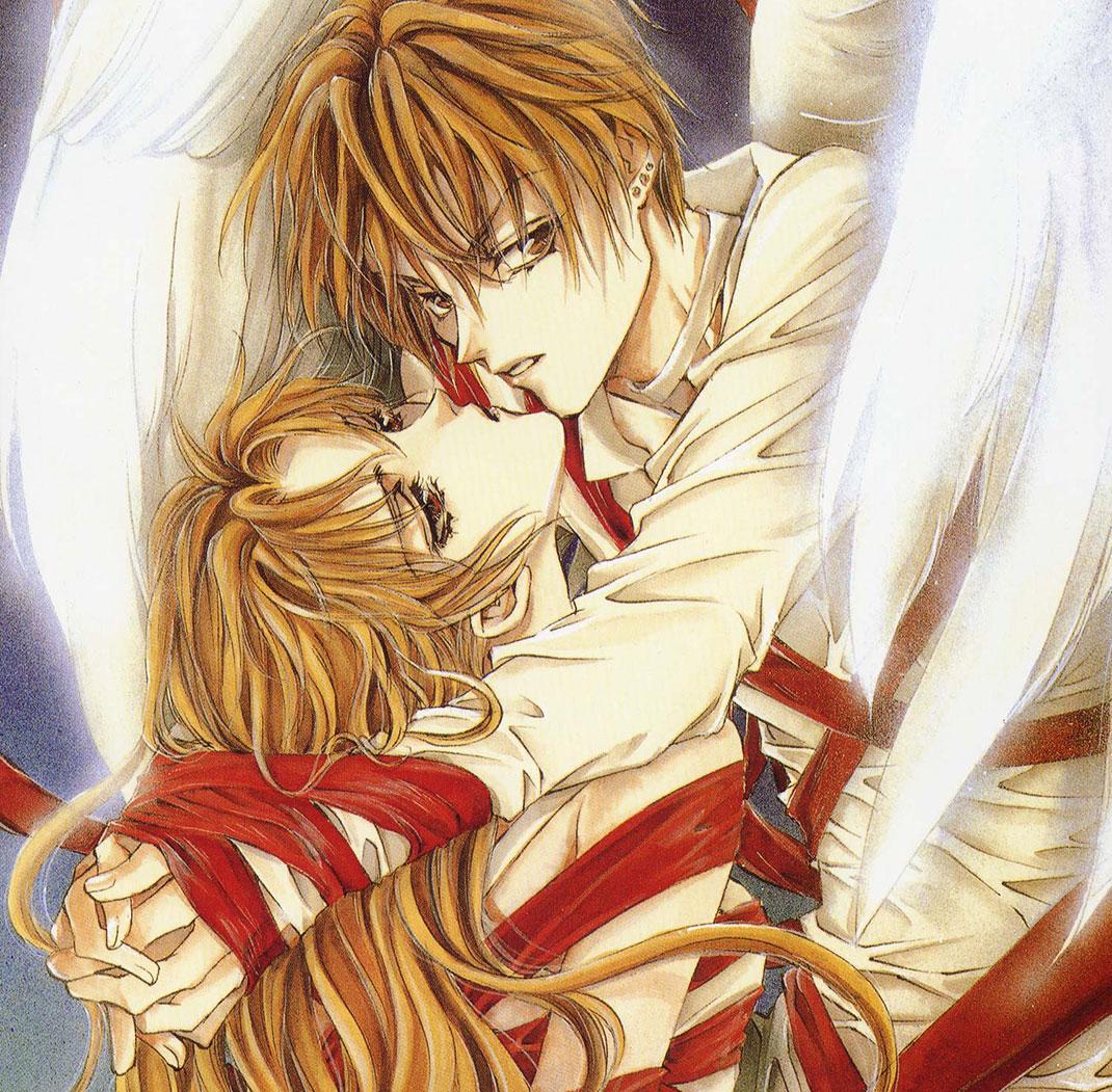 cm-angel-couple