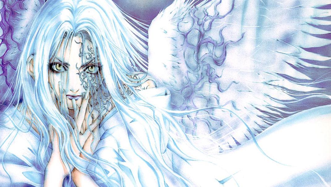 cm-angel-rochel