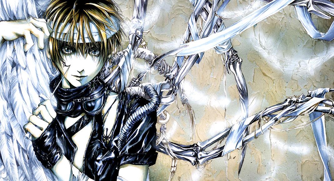 cm-angel-setsuna